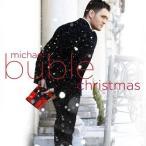 CD/マイケル・ブーブレ/クリスマス (解説歌詞対訳付)