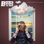 CD/B.o.B/ストレンジ・クラウズ (解説歌詞対訳付) (初回限定スペシャルプライス盤)