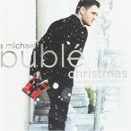 CD/マイケル・ブーブレ/クリスマス(デラックス・エディション) (解説歌詞対訳付)