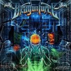 CD/ドラゴンフォース/マキシマム・オーヴァーロード (解説歌詞対訳付) (通常盤)