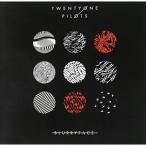 CD/トゥエンティ・ワン・パイロッツ/ブラーリーフェイス (通常特別価格盤)