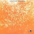 CD/マイケル・フランクス/スリーピング・ジプシー (SHM-CD) (解説歌詞対訳付) (期間限定生産盤)
