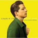 CD/チャーリー・プース/ナイン・トラック・マインド(ジャパン・スペシャル・エディション) (解説歌詞対訳付) (特別価格盤)