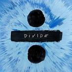 CD/エド・シーラン/÷(ディバイド) (解説歌詞対訳付)