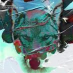 CD/ステレオフォニックス/スクリーム・アバヴ・ザ・サウンズ (解説歌詞対訳付/紙ジャケット)