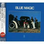 CD/ブルー・マジック/ブルー・マジック (解説歌詞付) (完全生産限定盤/特別価格盤)