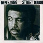 CD/ベン・E.キング/ストリート・タフ (解説歌詞付) (完全生産限定盤)