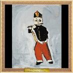 CD/ジャン=ピエール・ランパル/「アーブル美術館」プレゼンツ「クラシック音楽の或る棚」名曲シリーズ 18 フルート名曲集〜ベスト・オブ・ランパル (解説付)