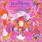 CD/アンドレ・プレヴィン/チャイコフスキー:バレエ音楽(くるみ割り人形)(全曲)
