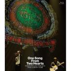 "BD/コブクロ/KOBUKURO LIVE TOUR 2013 ""One Song From Two Hearts"" FINAL at 京セラドーム大阪(Blu-ray)"