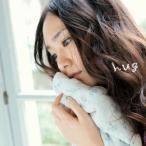 CD/新垣結衣/hug (CD+DVD) (通常盤)