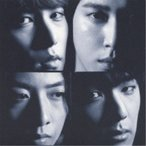 【送料無料】2011年10月19日 発売