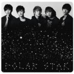 【送料無料】2012年11月28日 発売
