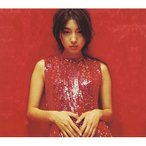 CD/広末涼子/RH Singles &... 〜edition de luxe〜 (CD+DVD) (初回限定盤)