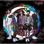 CD/FTISLAND/未体験Future (CD+DVD) (初回盤A)