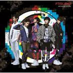 CD/FTISLAND/未体験Future (CD+DVD) (初回盤A)