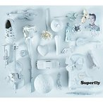 CD/Superfly/Bloom (2CD+DVD) (初回生産限定盤)
