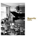 CD/Superfly/Gifts (CD+DVD) (初回限定盤)