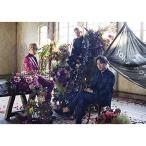 CD/Sonar Pocket/flower (CD+DVD) (初回限定盤B)