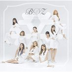 CD/TWICE/BDZ -Repackage- (CD+DVD) (��������)