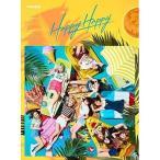 CD/TWICE/HAPPY HAPPY (CD+DVD) (��������A)