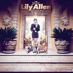 CD/リリー・アレン/シーザス (DVD付) (解説歌詞対訳付) (初回生産限定盤/来日記念盤)