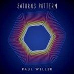 CD/ポール・ウェラー/サターンズ・パターン (CD+DVD) (解説歌詞対訳付) (スペシャルエディション盤)