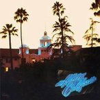 ��CD/�������륹/�ۥƥ롦����ե���˥� �ǥ�å��� ���ǥ������ (2CD+Blu-ray Audio) (�����������ǥ�å������ǥ��������)