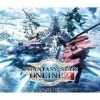 CD/ゲーム・ミュージック/ファンタシースターオンライン2 オリジナルサウンドトラック Vol.5