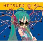 CD/HMOとかの中の人。/初音ミクオーケストラ (初回限定盤)