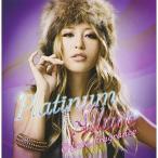 Yahoo!サプライズwebCD/オムニバス/クラブ フレグランス プラチナム アリュール