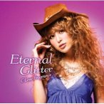 CD/オムニバス/クラブ フレグランス エターナル グリッター