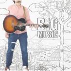 CD/浜端ヨウヘイ/BIG MUSIC (CD+DVD) (初回生産限定盤)
