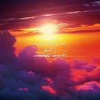 ▼CD/DOBERMAN INFINITY/YOU & I (CD+DVD) (初回生産限定盤)