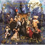 CD/Halloween Junky Orchestra/Halloween Party (CD+DVD) (通常盤)