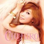 Yahoo!サプライズwebCD/CHIHIRO/Love Fragrance(ラヴ・フレグランス)