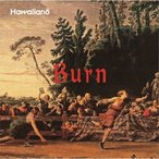 CD/Hawaiian6/Burn