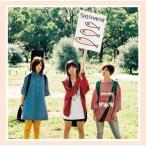CD/SHISHAMO/SHISHAMO