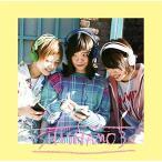 CD/SHISHAMO/SHISHAMO 3