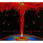 ショッピングASIAN CD/BOWWOW/ASIAN VOLCANO (Blu-specCD/エンハンスドCD) (紙ジャケット)