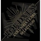 CD/LOUDNESS/LOUDNESS COLUMBIA YEARS SELECTION (ライナーノーツ)