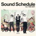CD/Sound Schedule/Sound Schedule ALL TIME BEST