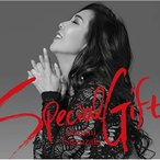 ▼CD/露崎春女/Special Gift