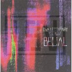 CD/The LEGENDARY SIX NINE/BELIAL (通常盤)