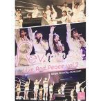 DVD/Rev.from DVL/Rev.from DVL Live And Peace vol.2 @Zepp DiverCity -2014.12.29-