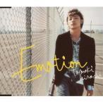 CD/玉木宏/Emotion