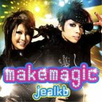 CD/jealkb/makemagic