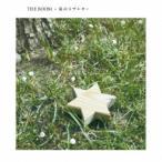 CD/THE BOOM/星のラブレター