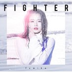 CD/fumika/FIGHTER/You're my Hero (通常盤)