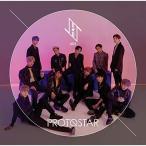 CD/JO1/PROTOSTAR (初回限定盤B)